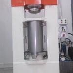 HP-300-1