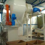 Pneum. separator (2)