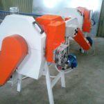 REZAČICA RB-200 (2)