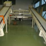 kosi trakasti transporter s metal detektorom 2