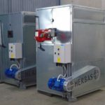 plinski-termogen