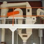 pneumatski separator (2)