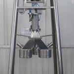 Postolje metaldetektora (2)