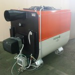 termogenerator na teska ulja