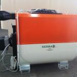 termogenerator na teska ulja1