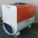 termogenerator na teska ulja2