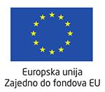 Službene web-stranice Europske unije